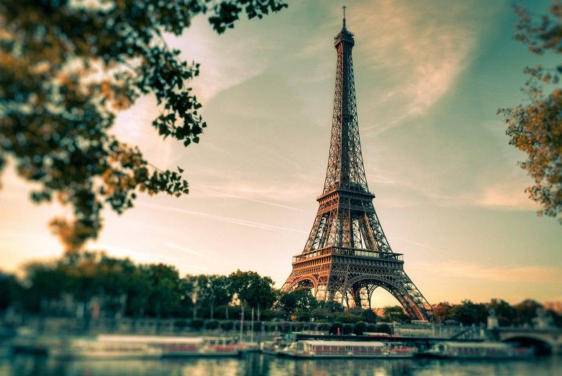 کشورهای فرانسوی زبان