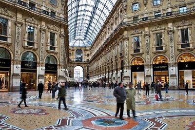 5 نقطه برای یک خرید فوقالعاده در پاریس