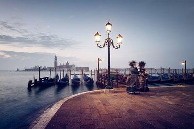 تور ایتالیا (8روزه)