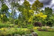 باغ گیاهشناسی ملبورن