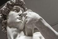گالری آکادمیا فلورانس