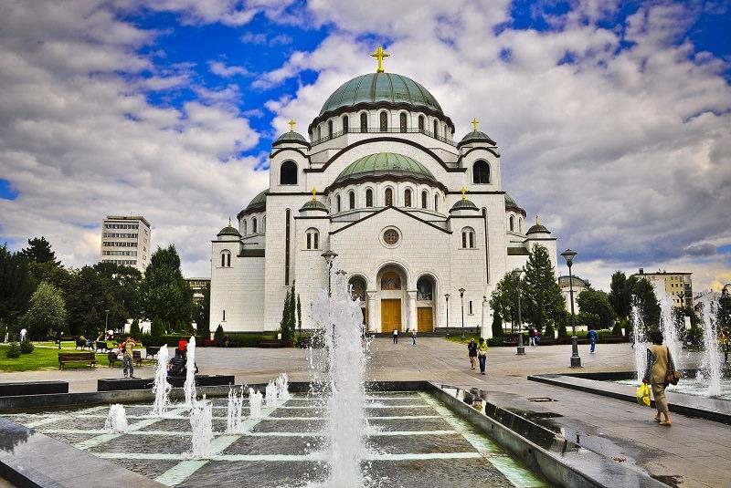 25a4d5c8 52e2 4197 a2f9 16b6739cc399 - بلگراد، پایتخت و بزرگترین شهر صربستان