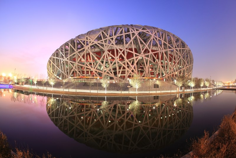 777b356d 6b95 446d accf a305ab8fc894 - چین پرجمعیت ترین کشور جهان