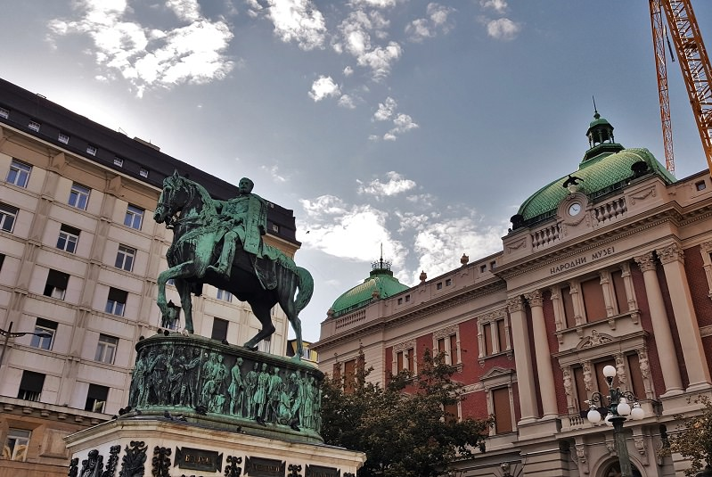 7b52eebd d741 44b7 b349 42f51d5b0799 - بلگراد، پایتخت و بزرگترین شهر صربستان