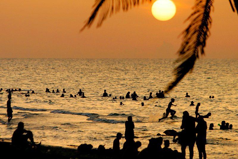 جاذبه های گردشگری کوبا - هاوانا