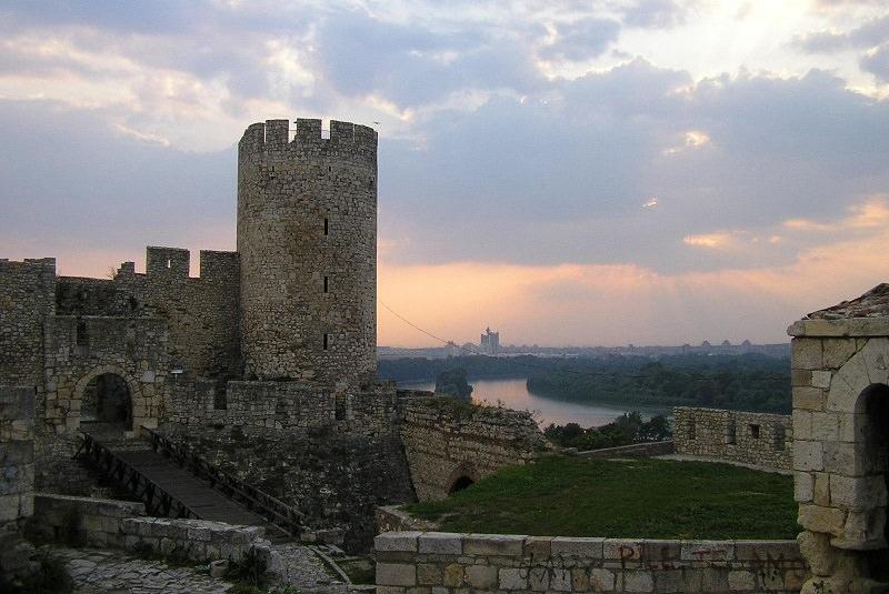 d631ad3a 58b6 4b70 b1e5 2c3a48b6e41c - بلگراد، پایتخت و بزرگترین شهر صربستان