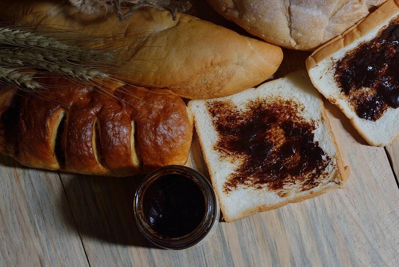 صبحانه استرالیایی