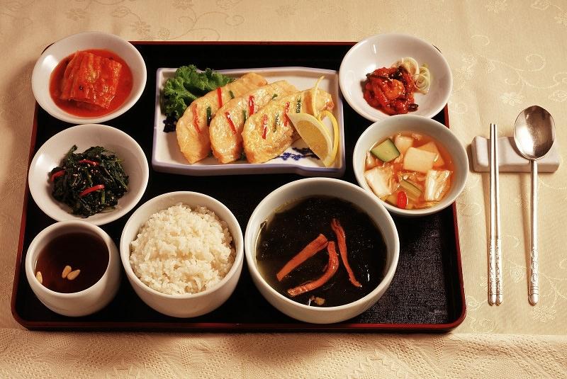 صبحانه کرهای