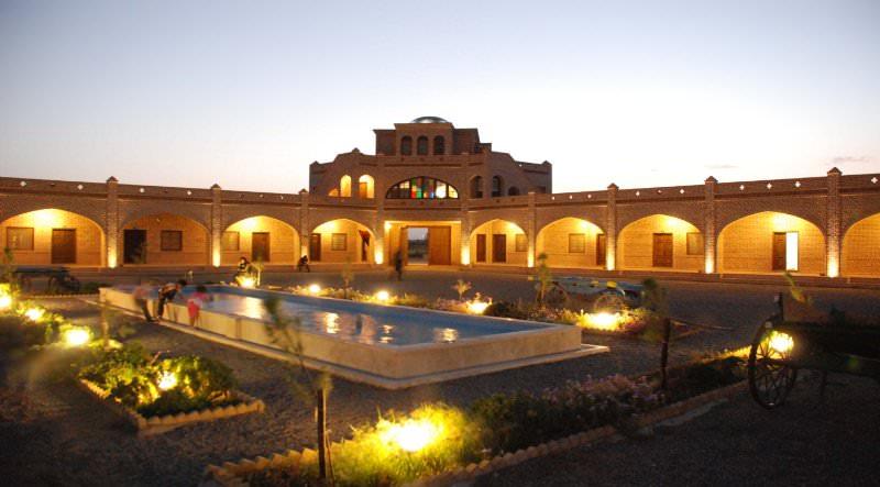 متین آباد