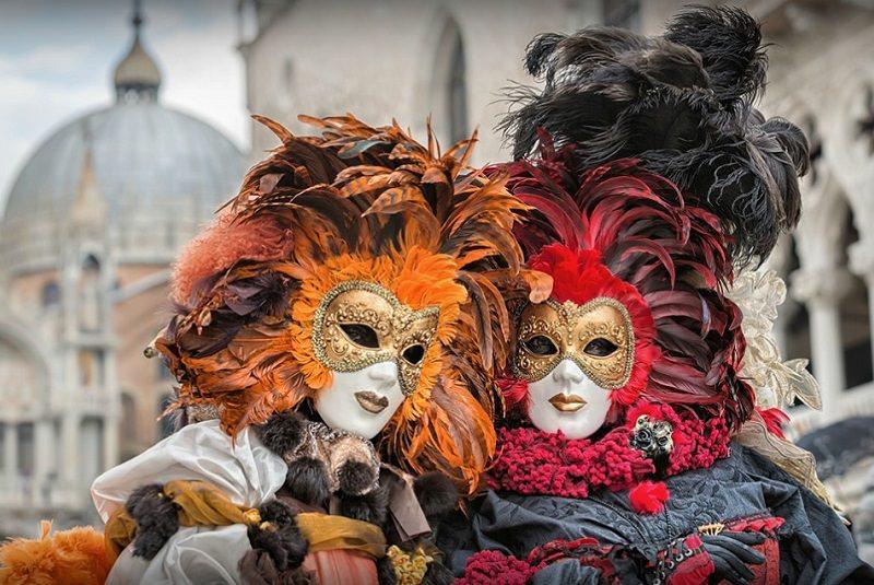فستیوال ونیز