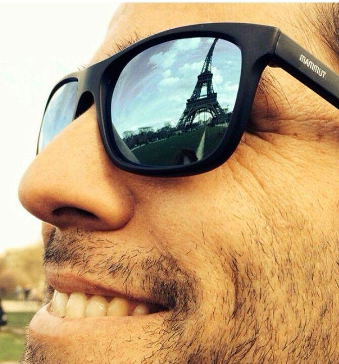 عینک آفتابی سفری