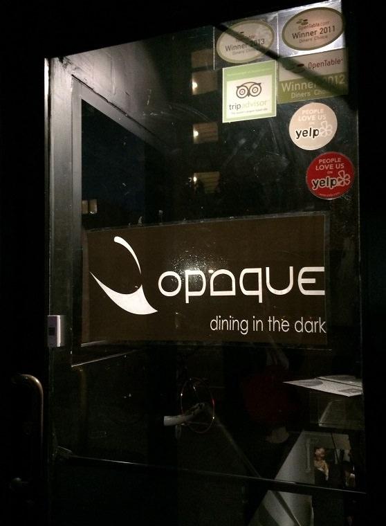 عجیب ترین رستوران های جهان