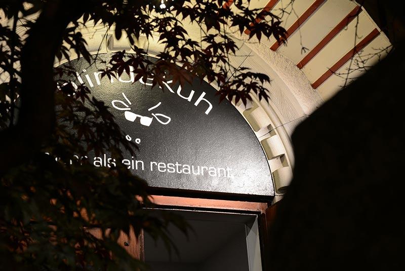 بهترین رستوران های بازل
