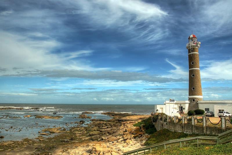 سواحل اروگوئه