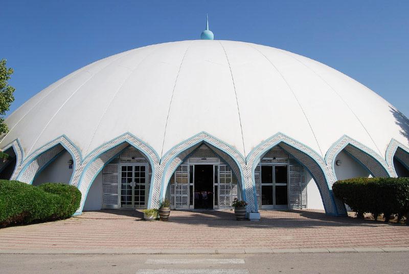 موزه کودکان در مسقط