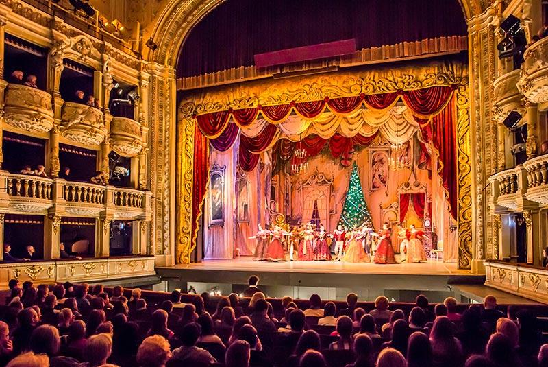 تئاتر ملی اسلواکی
