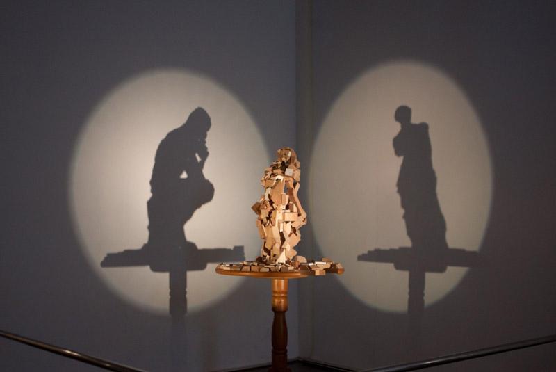موزه ی تریک آی در سئول