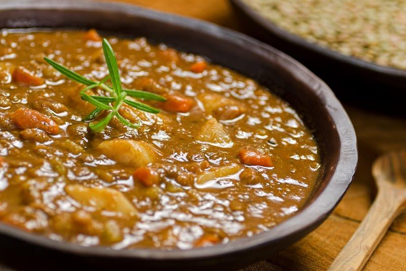 غذاهای ترکیهای - بهترین غذاهای ترکیه