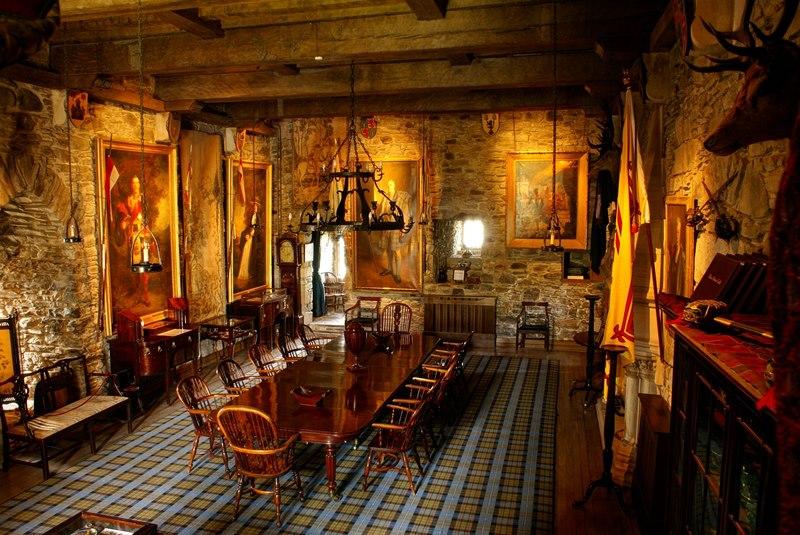قلعه نوی شوان اشتاین
