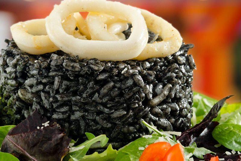 غذاهای برتر کرواسی