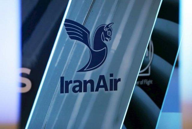 هواپیماهای ای تی آر ایران