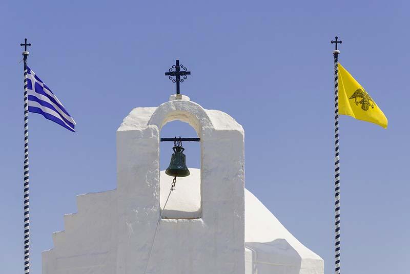 جزیره اجینا یونان - جزیره اژینا