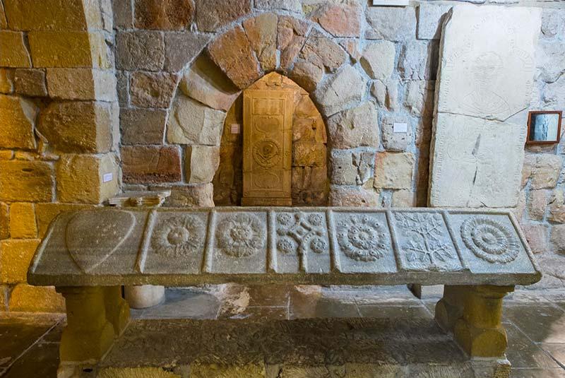 قلعه لیماسول قبرس