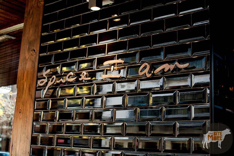 بهترین رستوران های سیدنی