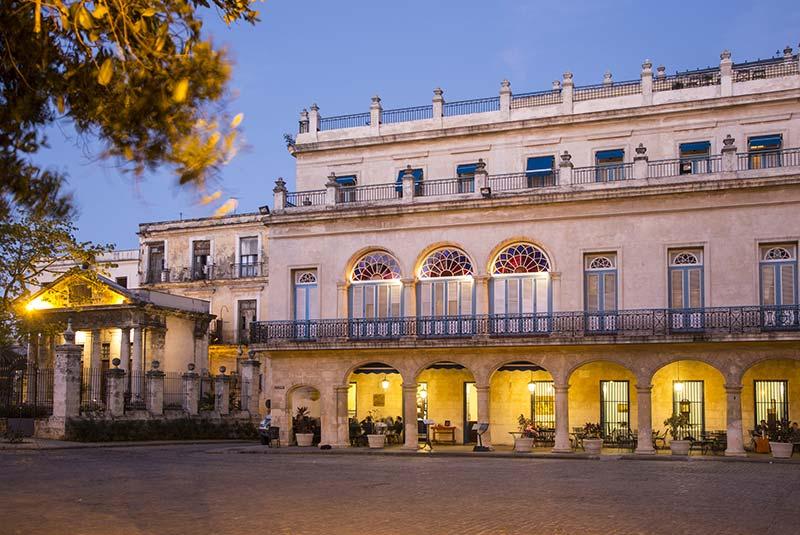 بهترین موزه های هاوانا - کوبا