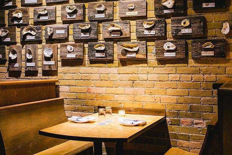 بهترین رستوران های تورنتو
