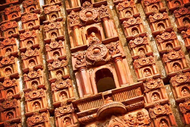 معبد ماهابودا لالیتپور