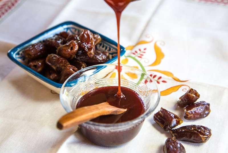 سوغات تونس