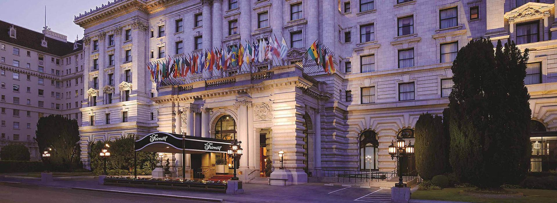شهرهایی که گران ترین هتل های دنیا را در خود جا داده اند