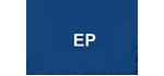 شرکتهای هواپیمایی کشور