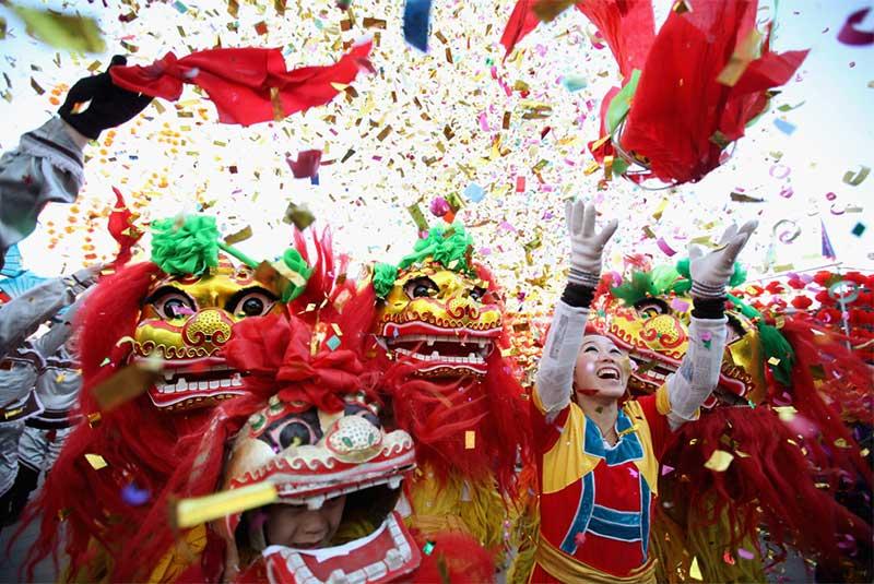 ارزش ها در ویتنام