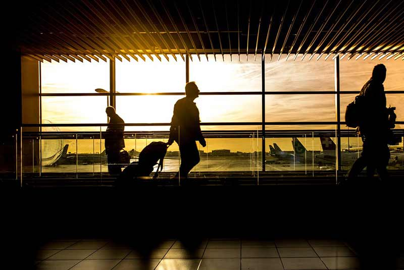 راهنمای سفر به کوبا