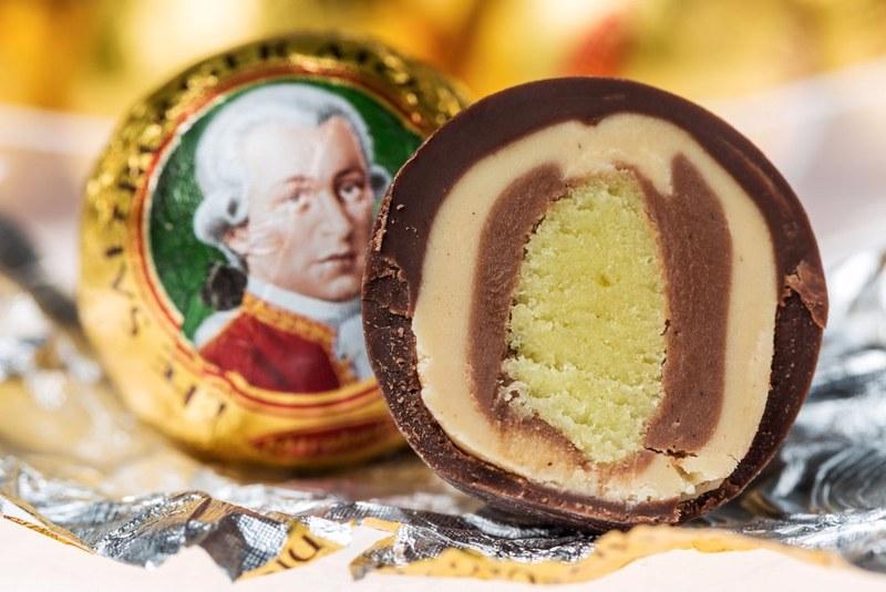 سوغاتی کشورهای اروپایی