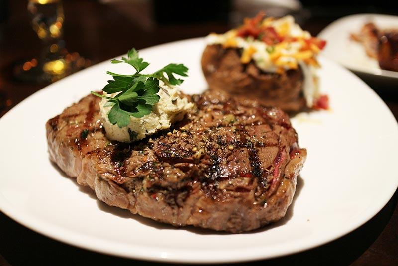 بهترین رستوران های ایروان