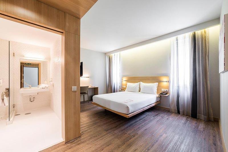 هتل های ارزان پورتو در پرتغال
