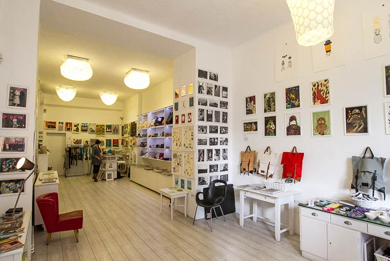 مراکز خرید ارزان بوداپست