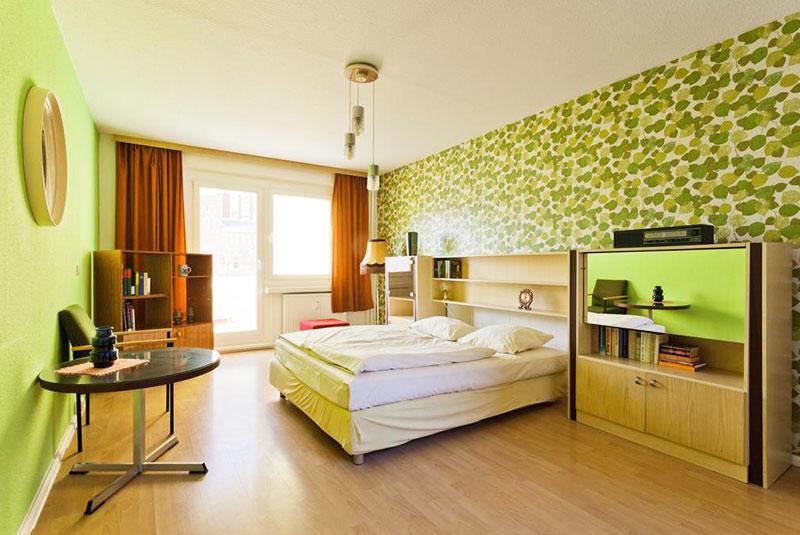 هتل های ارزان برلین