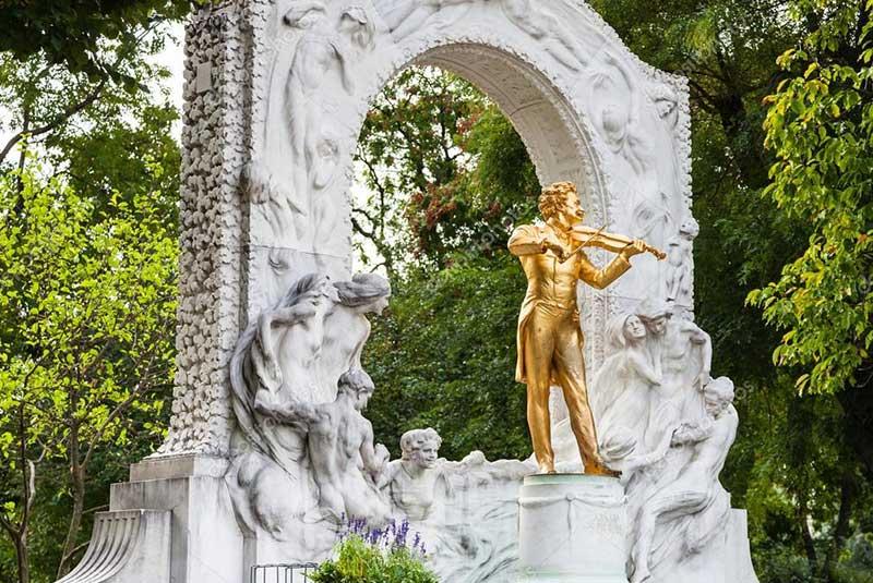 اپرا در وین