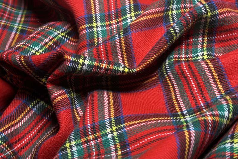 سوغات اسکاتلند