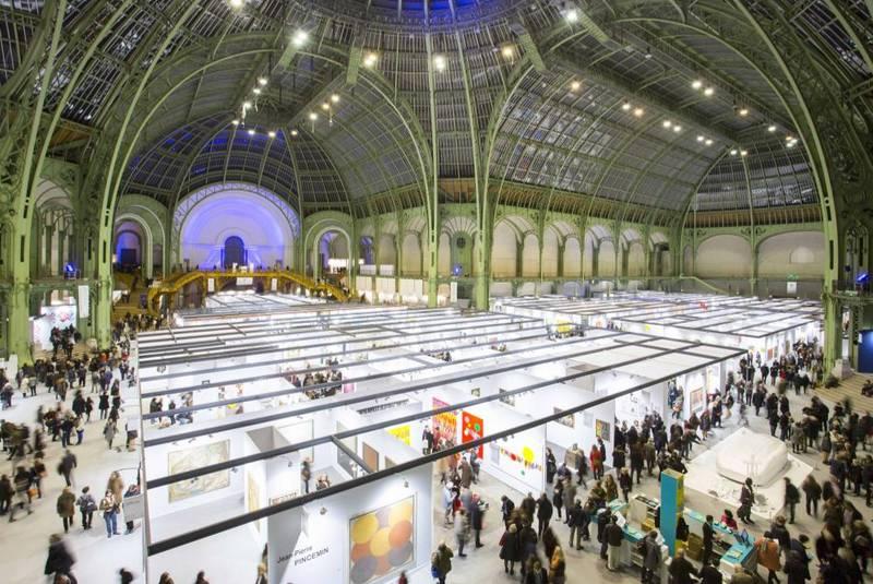 بهترین موزه های پاریس
