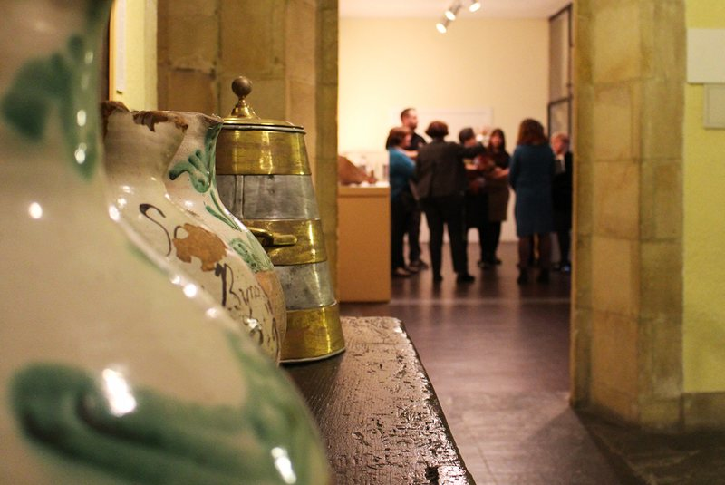 بهترین موزه های بیلبائو
