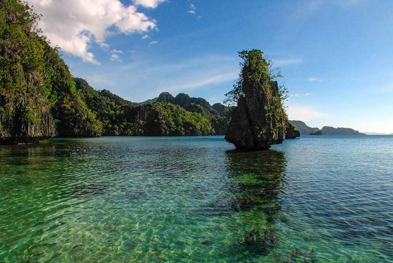 پاوالان فیلیپین