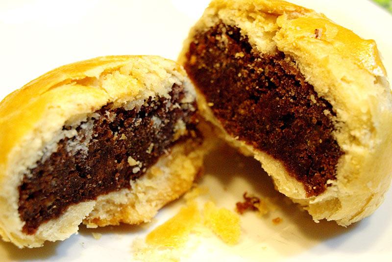 سوغات فیلیپین