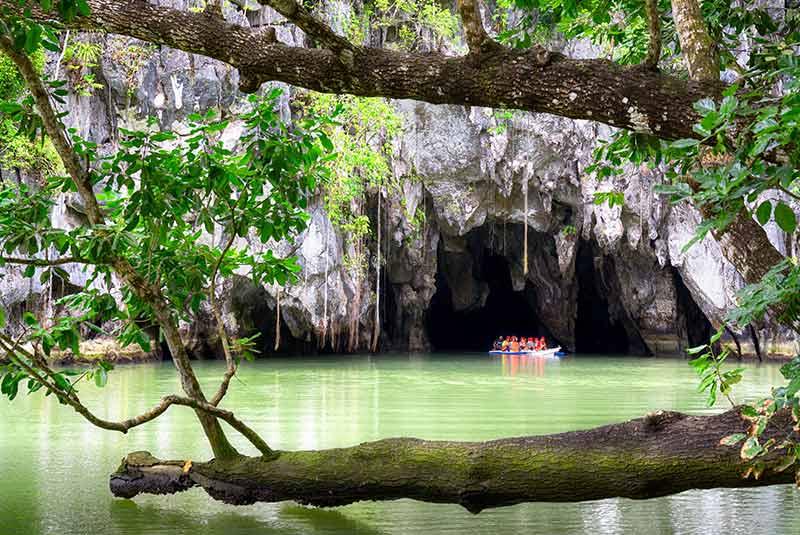 پالاوان - فیلیپین