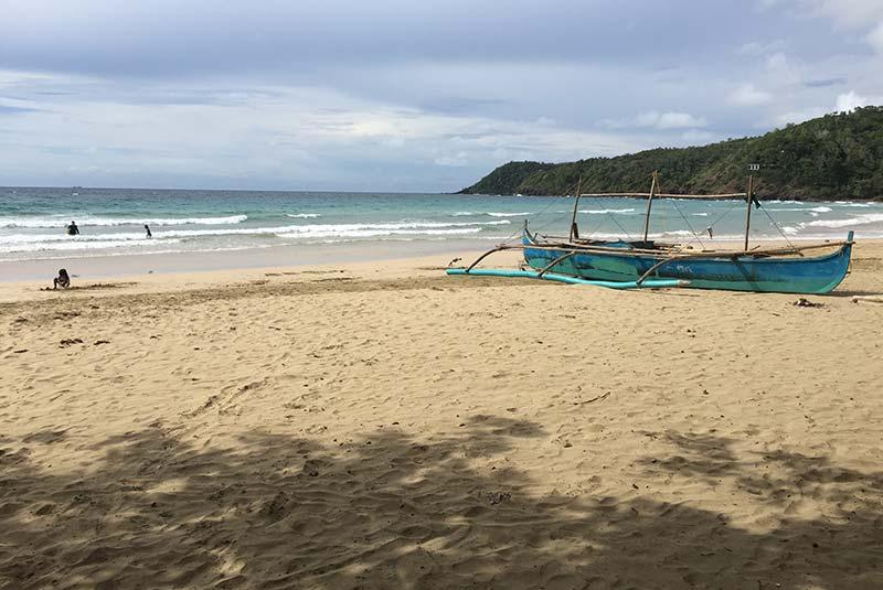 پالاوان فیلیپین