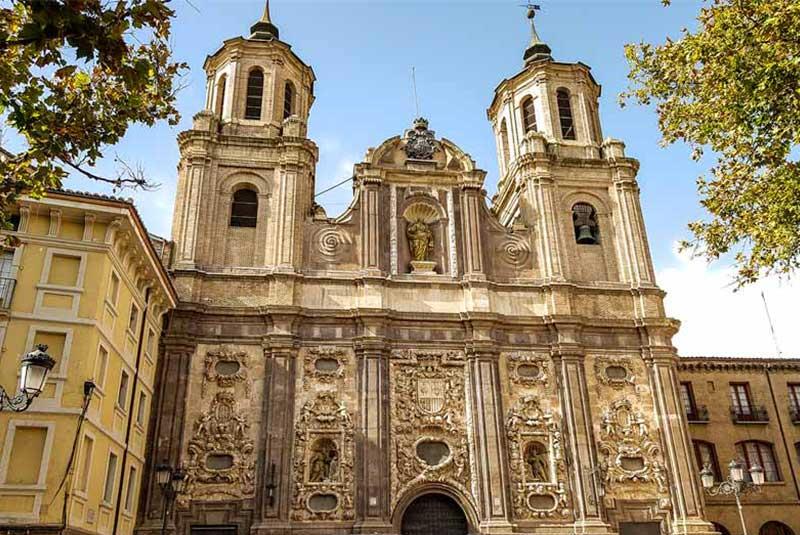 سانتا ایزابل پرتغال